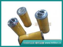 P-VN-32-150W大生液压油滤芯