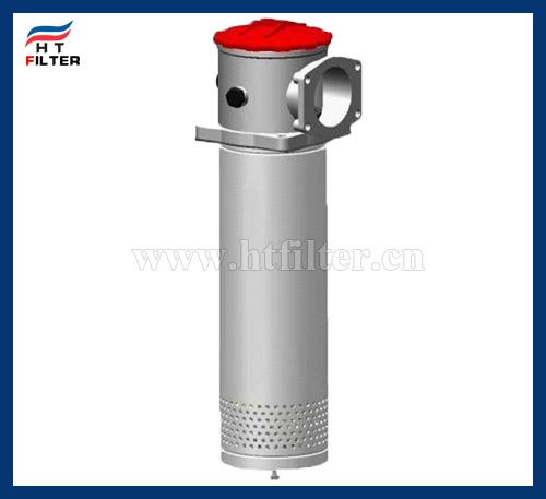 压缩空气除油过滤器 过滤器厂