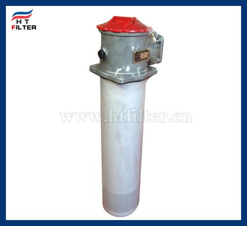 TF吸油过滤器 TF系列吸油过滤
