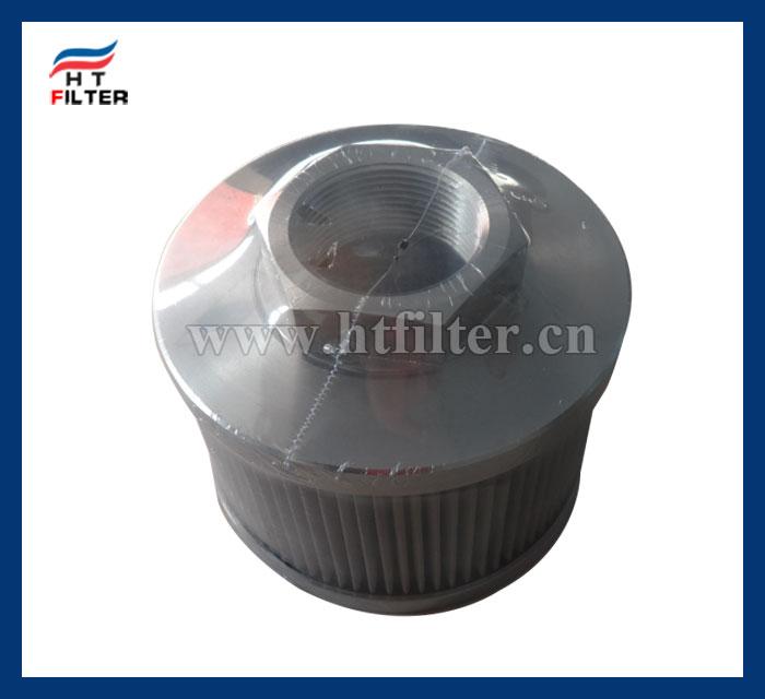大生滤芯SFG-12-20W