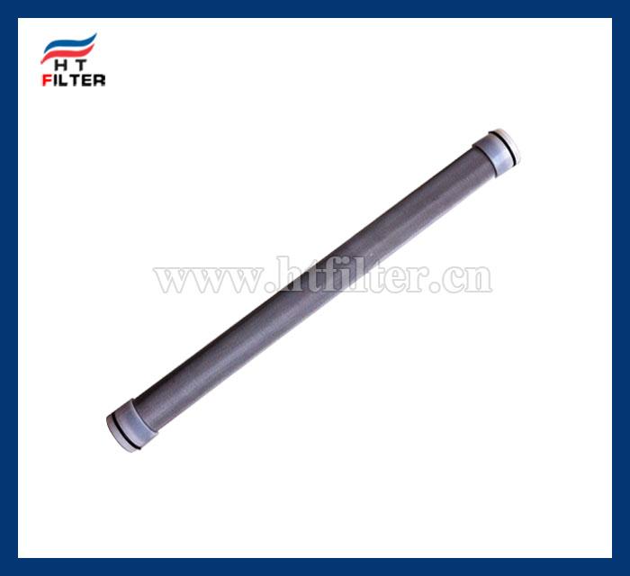 Boll滤芯BOLL-30×440-80圆柱滤芯烛式滤芯