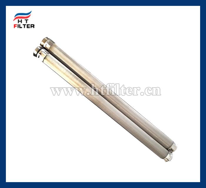Boll滤芯BOLL-30×233-80不锈钢304烛式滤芯