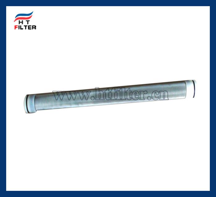 Boll滤芯RLX-60×1048-60不锈