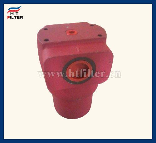DFBN/HC240G10B1.0高压过滤器