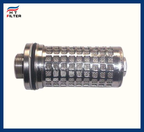 HYL-3566/P 制冷压缩机油滤芯
