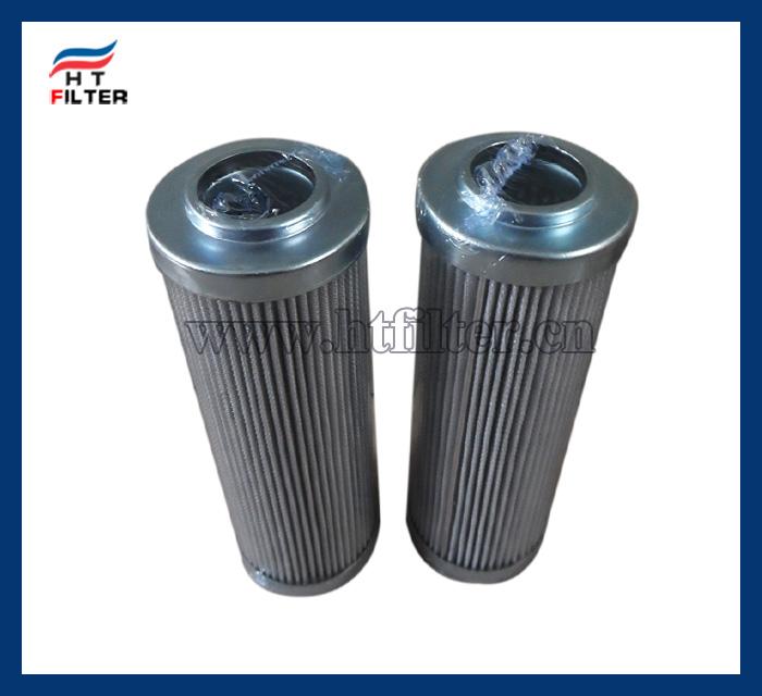 p-vn-32a-150w大生滤芯