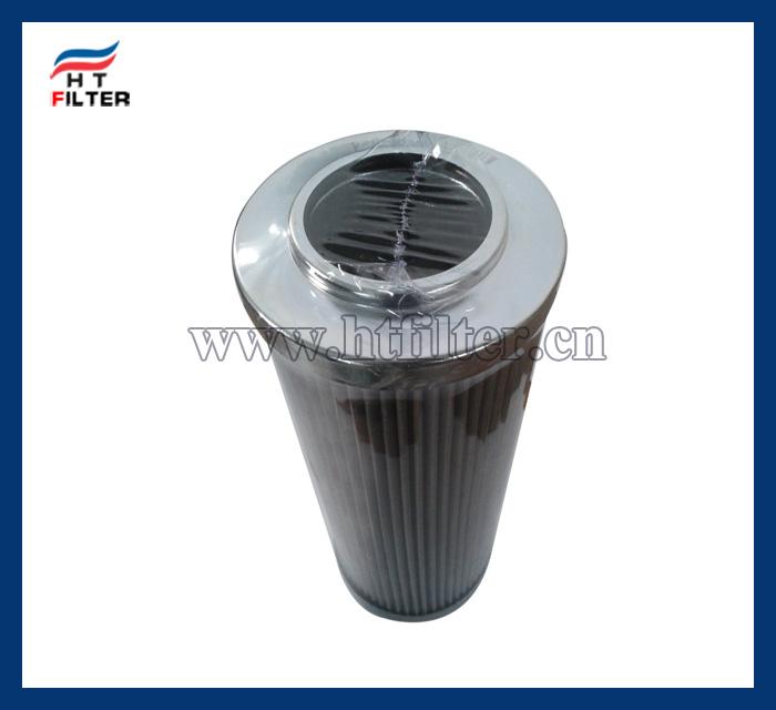 SFT-06-150W大生滤芯