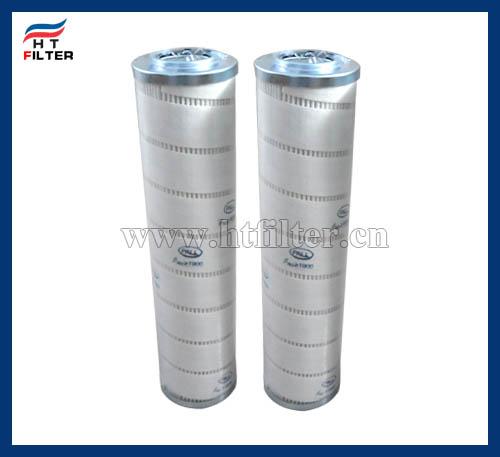 HC9600FKS16H-HC9600颇尔滤芯系列