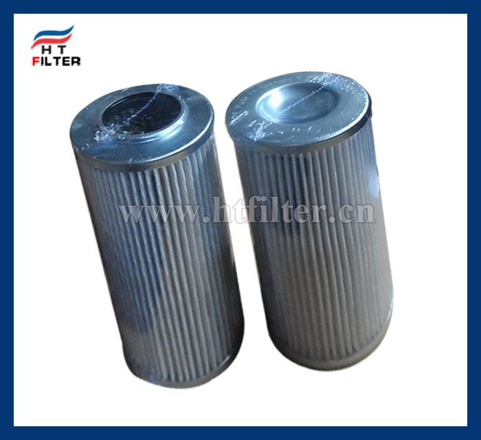 SFX-60x20液压油滤芯