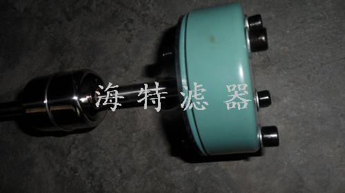 液位控制继电器ykjd24-600