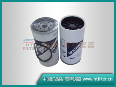 280-L-101H派克液压油滤芯