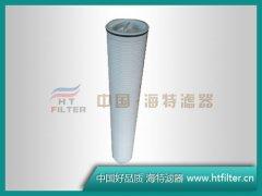 HFU660UY400J大流量颇尔滤芯
