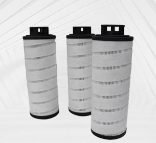 滤芯配件系列设备图