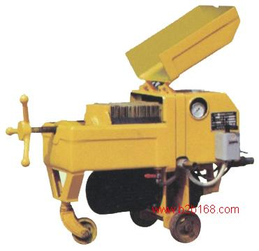 LY系列板框压力式滤油车、板框