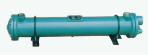 GLC4-23----GL系列列管式油冷