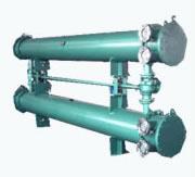 GLC1-0.8----GL系列列管式油