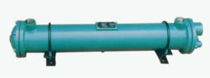 GLC2-2.1----GL系列列管式油冷