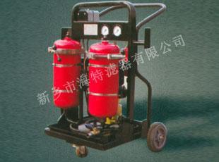 重庆滤油机汽轮机 锅炉的润滑