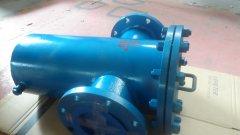 DN350蓝式过滤器现货供应
