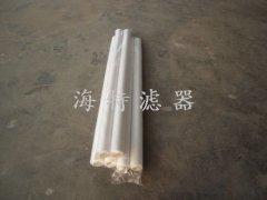定子冷却水滤芯SL-12/50