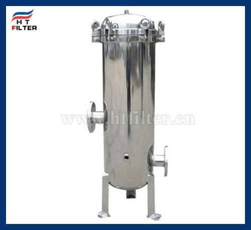 空压器 除油过滤器钢厂专用 电