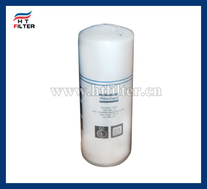 阿特拉斯油气分离滤芯29037525