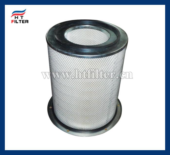 寿力空压机空气滤芯88290003-1