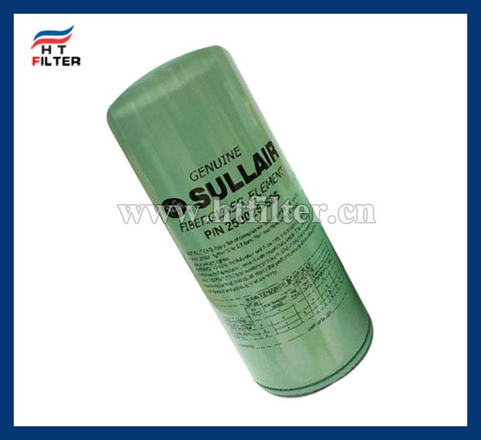 寿力油滤250025-525