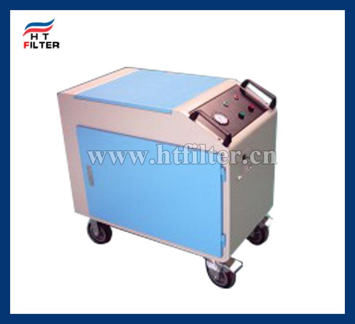 箱式移动滤油机LYC-C系列