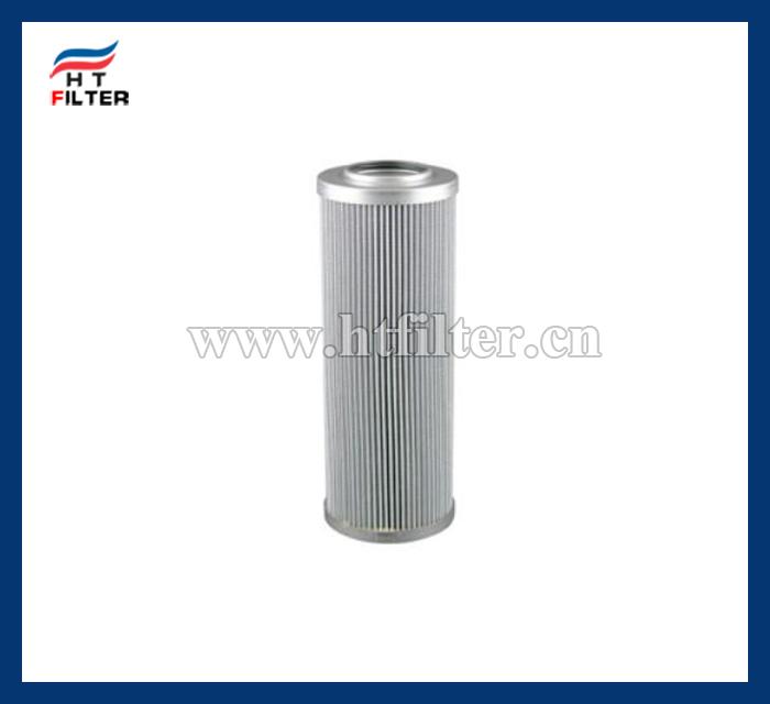 PARKER派克滤芯270-L-123A