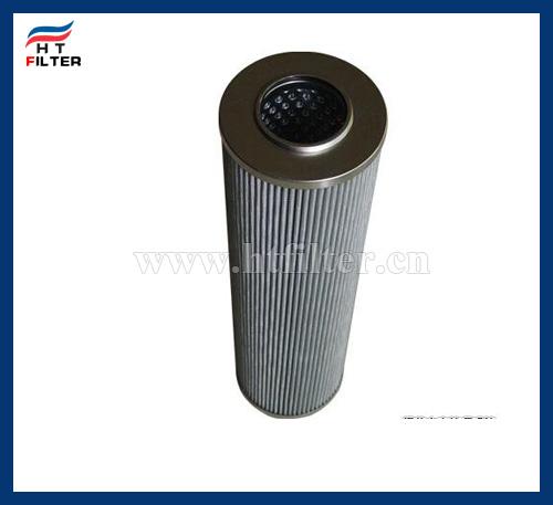 力士乐液压油滤芯R901025387