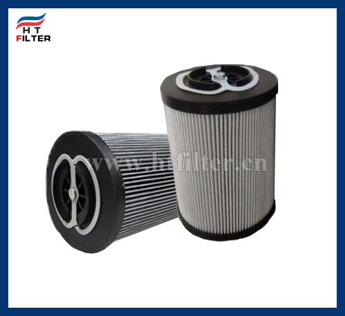 翡翠液压油滤芯LMC160MFS1004S