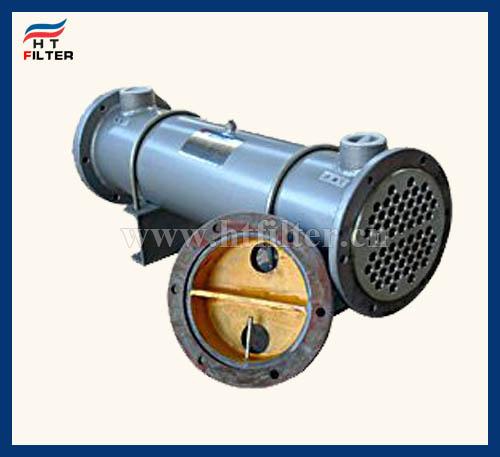 GLC4-25----GL系列列管式油冷
