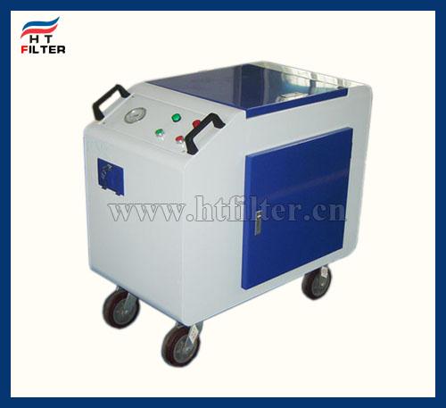 液压系统的必备良品――LYC-63
