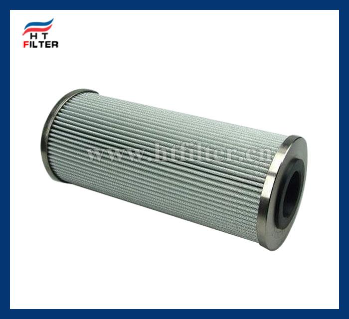 双筒回油过滤器滤芯RFL-110×5