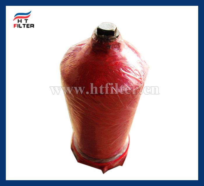 RFBN/HC160DE10B1.X贺德克回油过滤器系列