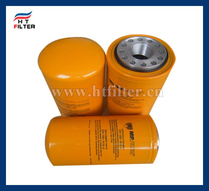 CH-150-A10-A翡翠滤芯