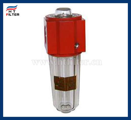 CWU-A25×60磁性过滤器