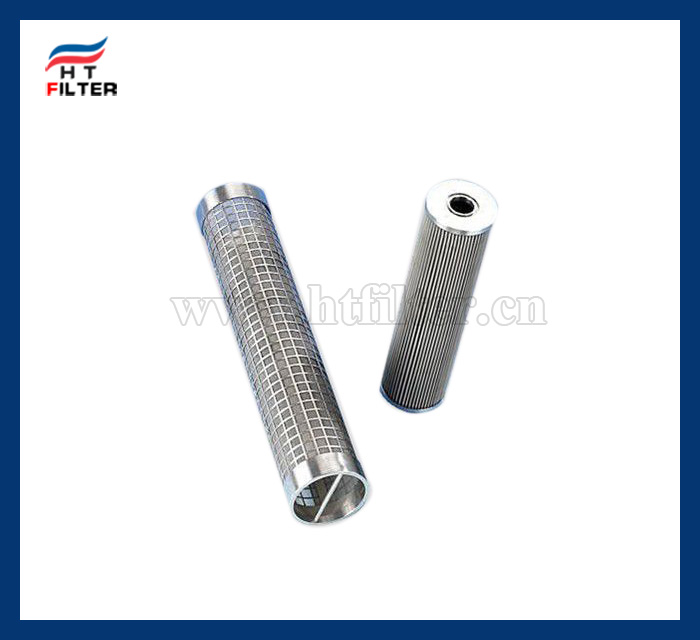1.0008AS1-A00-0-P(EPE)EPPE