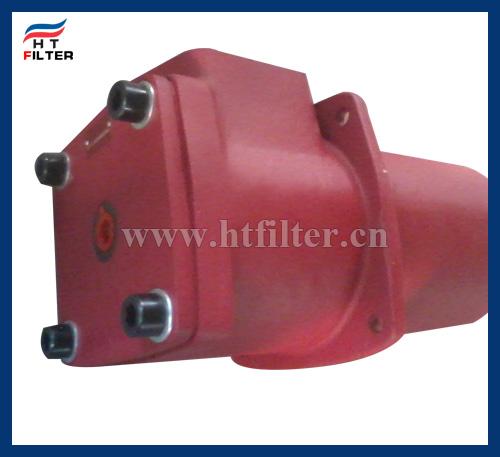 液压站回油过滤器RFDBN/HC660D
