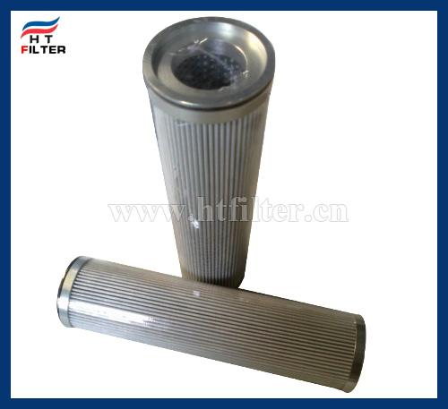 TFX-400X20吸油过滤器滤芯