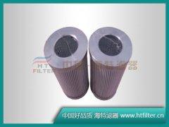 R928006762力士乐液压油滤芯