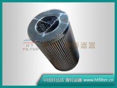 替代原装进口PI23016DNSMX10玛