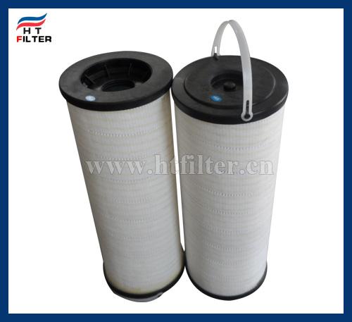 滤油机滤芯滤油机滤芯LYC-50A-