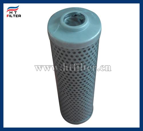 QYLX-100*10Q2液压油滤芯